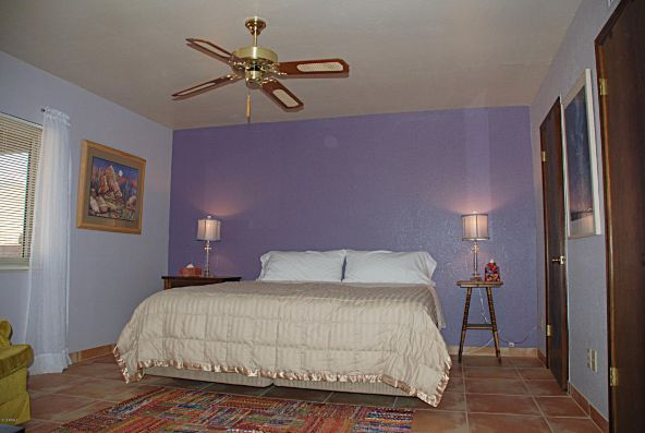 7312 E. Highland Rd., Cave Creek, AZ 85331 Photo 77