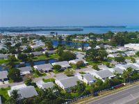 Home for sale: 9413 Kingston Dr., Bradenton, FL 34210