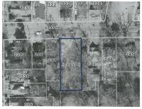 Home for sale: 647 Allen St., Tupelo, MS 38804