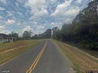 Home for sale: Co Hwy. 24, Ashford, AL 36312