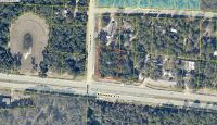 Home for sale: 0002 Hwy. 87, Navarre, FL 32566