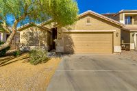 Home for sale: 18641 N. Madison Rd., Maricopa, AZ 85139