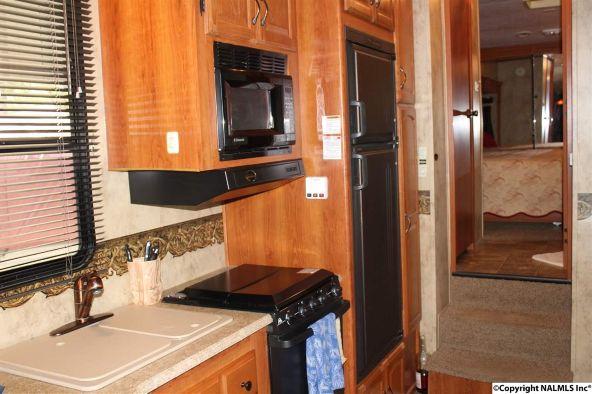 31 County Rd. 131, Cedar Bluff, AL 35959 Photo 17