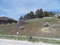 Home for sale: 2184 E. Parkside Dr., Boise, ID 83702
