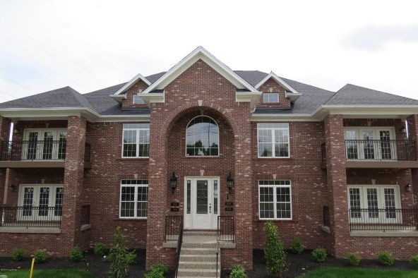 15306 Harbour Tree Ave., Louisville, KY 40245 Photo 1