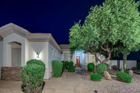 36005 N. 15tth Ave., Phoenix, AZ 85086 Photo 8