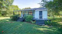 Home for sale: 10536 Loblolly Ln., Keithville, LA 71047