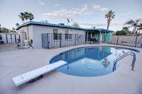 Home for sale: 3012 S. Hoffman, Tucson, AZ 85730