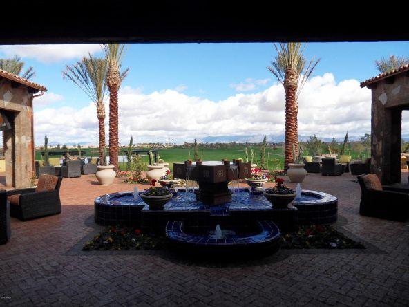36914 N. Crucillo Dr., San Tan Valley, AZ 85140 Photo 62
