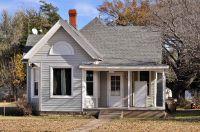 Home for sale: 218 S. Kansas St., Haven, KS 67543