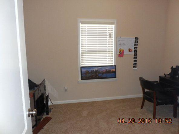 2505 Ridgewood Way, Phenix City, AL 36870 Photo 7
