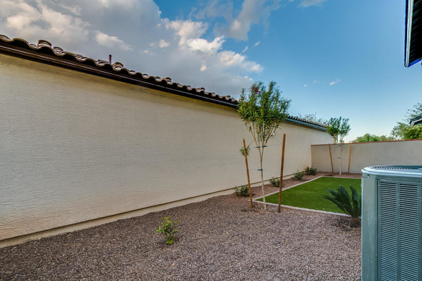 14753 W. Alexandria Way, Surprise, AZ 85379 Photo 159