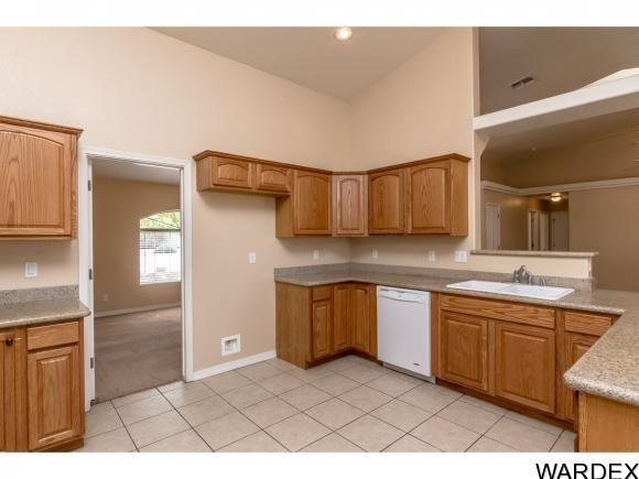 4117 Italia Ave., Kingman, AZ 86401 Photo 15