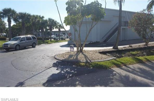 6051 Estero Blvd., Fort Myers Beach, FL 33931 Photo 7