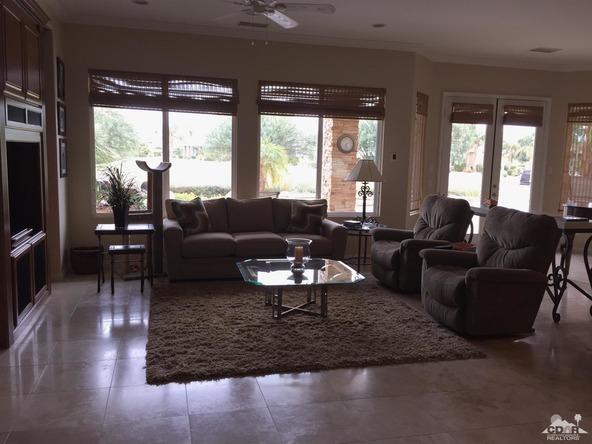60463 White Sage Dr., La Quinta, CA 92253 Photo 18