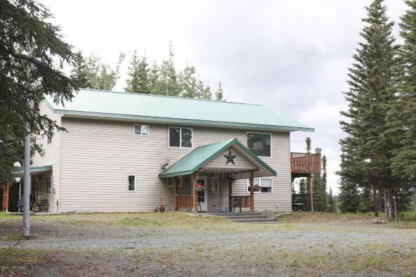 37615 State Park Rd., Soldotna, AK 99669 Photo 37