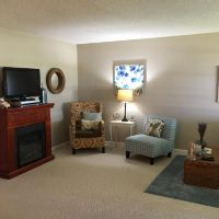 Home for sale: 7227 W. Oakridge Cir., Lantana, FL 33462