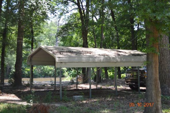 59 North Fork Ln., Eufaula, AL 36027 Photo 19