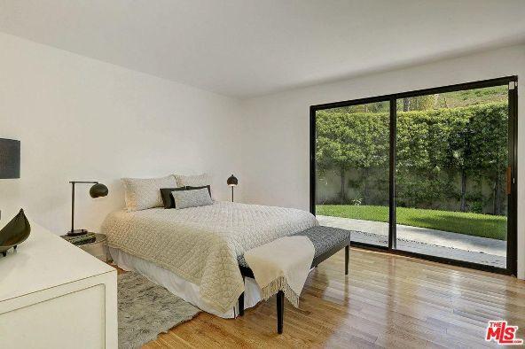 5518 Tuxedo Terrace, Los Angeles, CA 90068 Photo 18