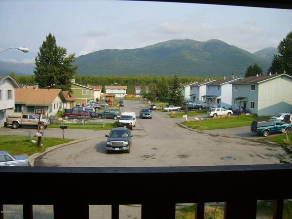 8501 Shrub Ct., Anchorage, AK 99504 Photo 19
