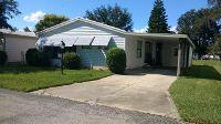 Home for sale: 41 Bahia Way, Leesburg, FL 34788