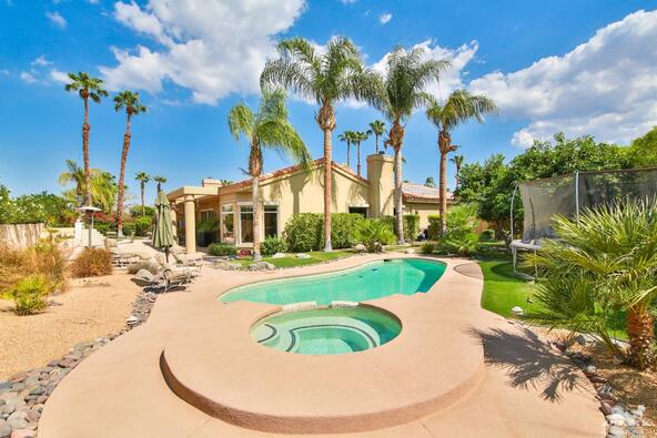 73162 Mirasol Ct., Palm Desert, CA 92260 Photo 5