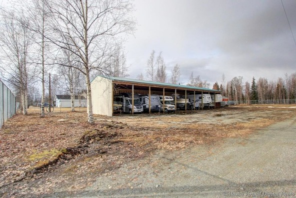 14265 W. Hollywood Rd., Big Lake, AK 99652 Photo 14