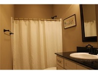 Home for sale: 104 Mandy Dr., Slidell, LA 70461