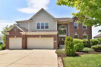 Home for sale: 712 Jorstad Dr., North Aurora, IL 60542