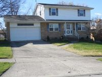 Home for sale: 4233 Turf Ln., Cincinnati, OH 45211