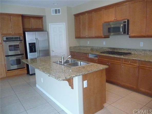36867 Pictor Avenue, Murrieta, CA 92563 Photo 3