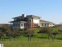 Home for sale: 8541 W. Cohodas Rd., Empire, MI 49630