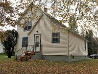 Home for sale: 205 E. Main St., Suring, WI 54174
