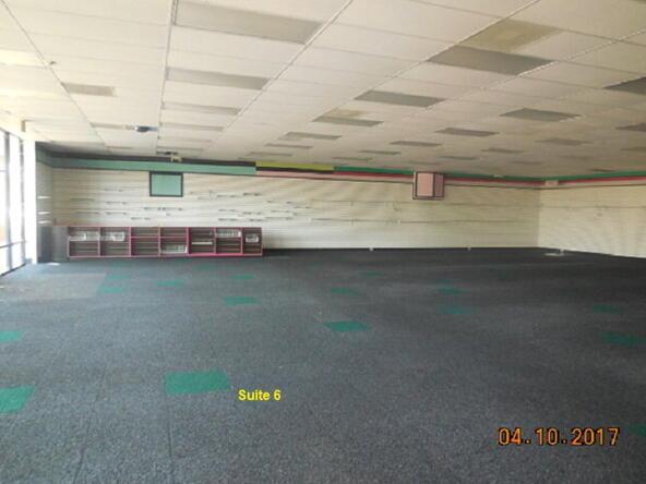 301 Inez Rd., Suite 6, Dothan, AL 36301 Photo 8
