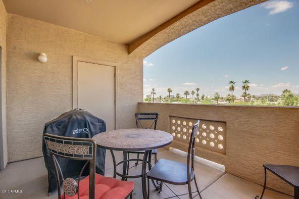 920 E. Devonshire Avenue, Phoenix, AZ 85014 Photo 23