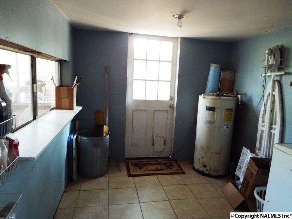 1654 County Rd. 641, Mentone, AL 35984 Photo 22