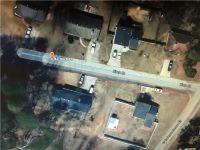 Home for sale: 41 Birch Ct. Ct. S.E., Mcdonough, GA 30253