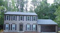 Home for sale: 3000 Queens Ct., Norcross, GA 30071
