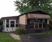 Home for sale: 232 Truman Avenue, Williamstown, NJ 08094