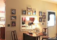 Home for sale: 1137 Taborlake Ridge, Lexington, KY 40502