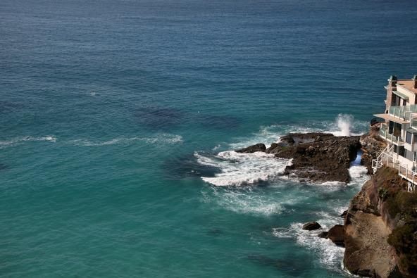 31755 Coast #401, Laguna Beach, CA 92651 Photo 9
