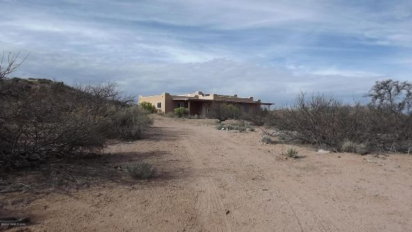 10445 N. Saddlebag Trail, Elfrida, AZ 85610 Photo 6
