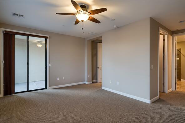 7297 N. Scottsdale Rd. #1004, Scottsdale, AZ 85253 Photo 17