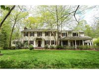 Home for sale: 380 Cognewaugh Rd., Greenwich, CT 06807
