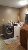 Home for sale: 401 N. Vine, Cherokee, KS 66724
