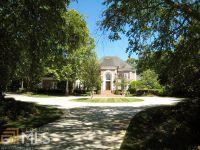 Home for sale: 2836 Old Dalton Rd., Rome, GA 30165