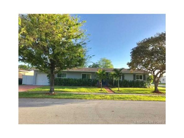10431 S.W. 163 St., Miami, FL 33157 Photo 17