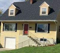 Home for sale: Grace, Spokane, WA 99205