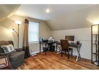 Home for sale: 5018 Mission Rd., Roeland Park, KS 66205