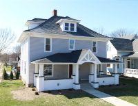 Home for sale: 603 N. Walnut St., Seymour, IN 47274